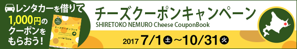 cheesecoupon2017